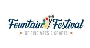 Fountain Hills AZ - Fountain Festival of Arts and Crafts
