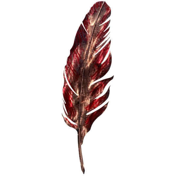 1593636757_feather-red-2