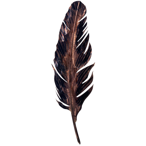 1593637416_feather-black-2