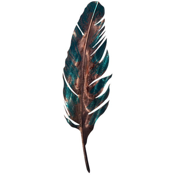 1593638145_feather-teal-2