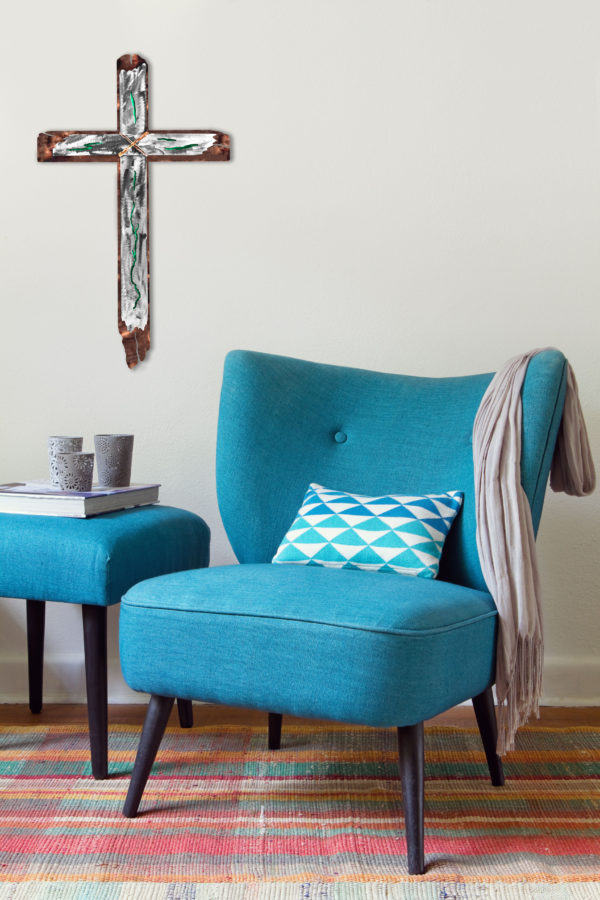1594753367_greenlargesouthwestcrossoverbluechair