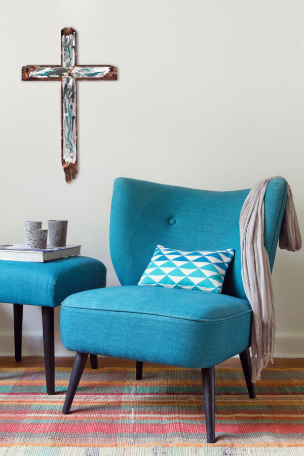 1594753367_teallargesouthwestcrossoverbluechair