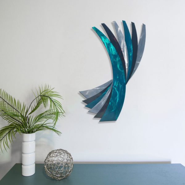 Repeat-teal-over-table-scaled