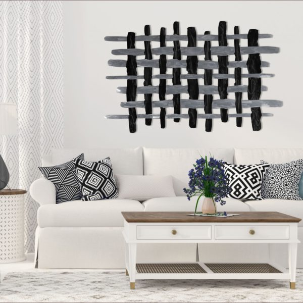 black-crosshairs-in-living-room-scaled