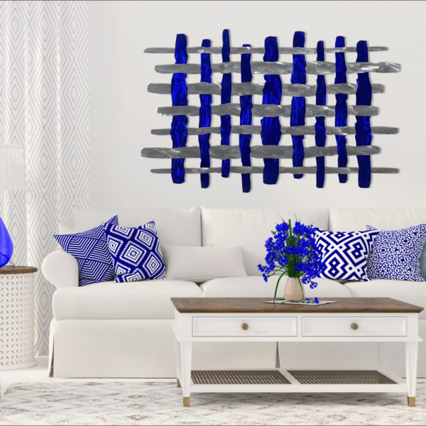 blue-crosshairs-in-living-room-scaled