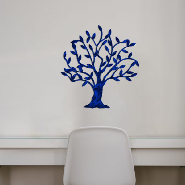 blue-dream-tree-over-desk-scaled