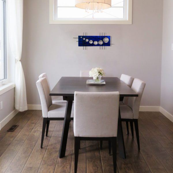 blue-holy-stix-in-dining-room-scaled