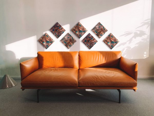 copper-panels-over-couch-scaled-1