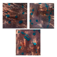 copper-panels-teal