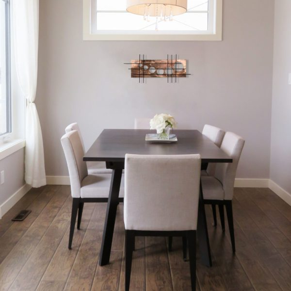 dc-holy-stix-in-dining-room-scaled