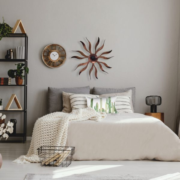 distressed-copper-desert-sun-over-bed-scaled-1