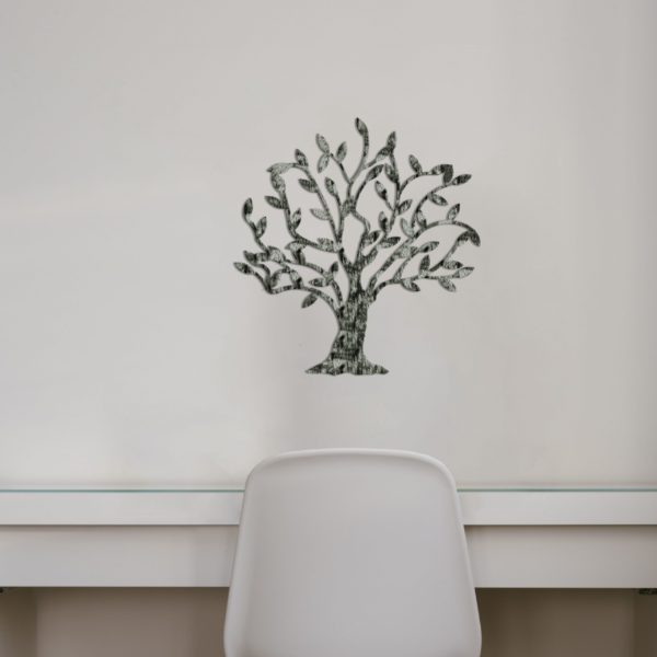 distressed-steel-dream-tree-over-desk-scaled