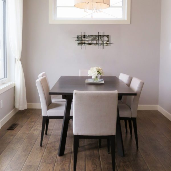 ds-holy-stix-in-dining-room-scaled