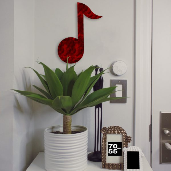 eighth-note-by-door-1-scaled