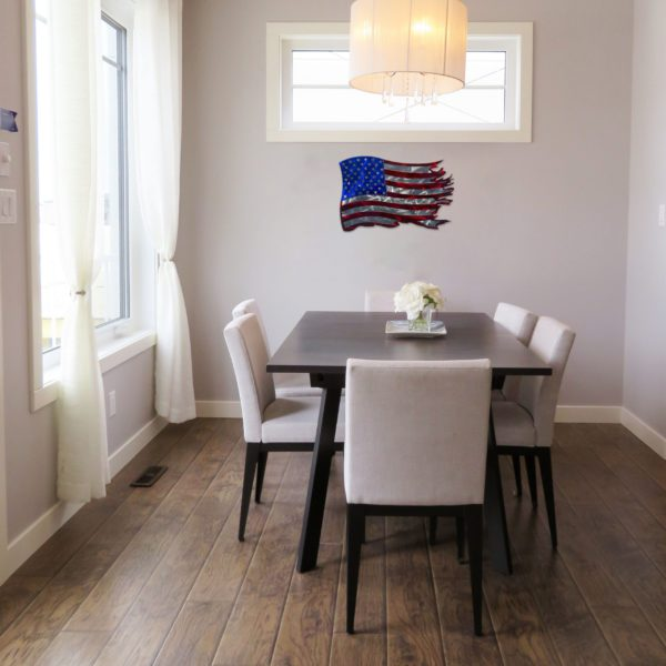 flag-in-dining-room-scaled