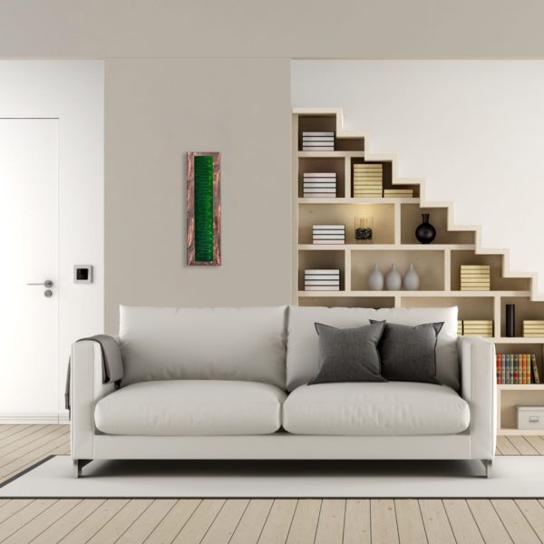 green-dc-zig-zag-in-living-room-scaled