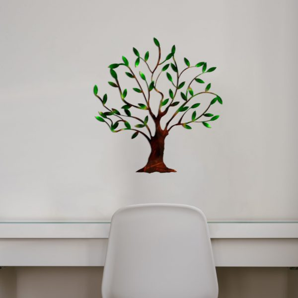 green-dream-tree-over-desk-scaled