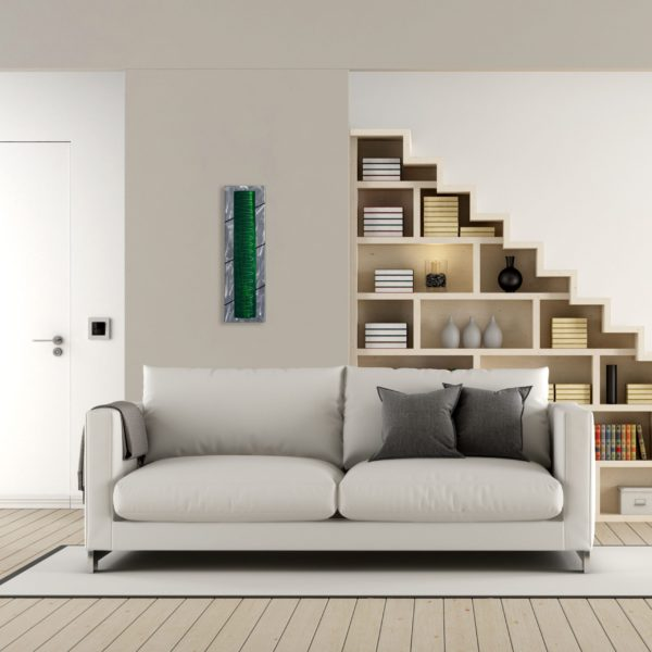 green-silver-zig-zag-in-living-room-scaled
