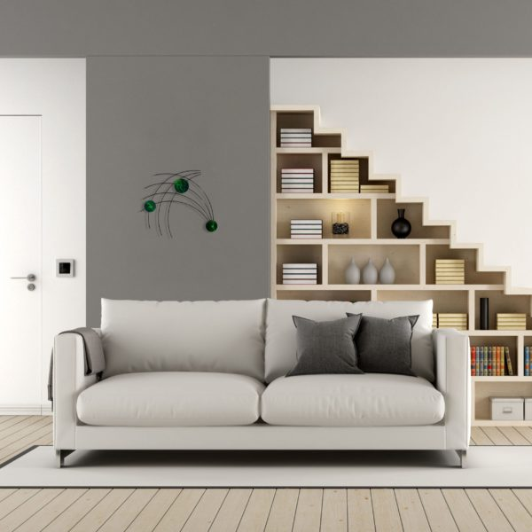 green-sprig-in-living-room-scaled