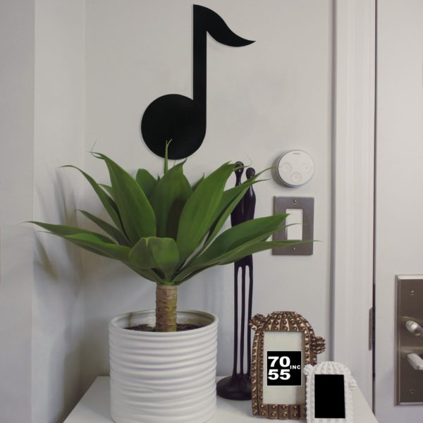 hammered-black-eighth-note-by-door-scaled
