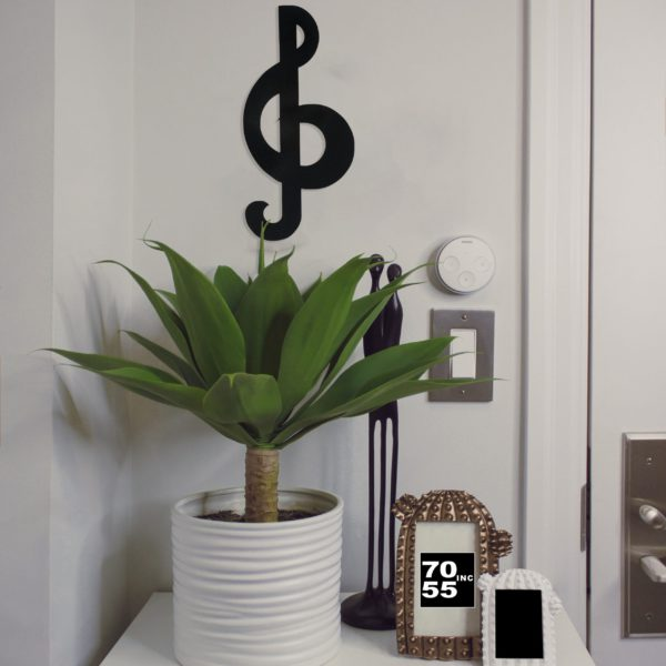 hammered-black-treble-clef-by-door-scaled