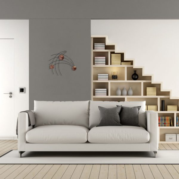 pc-sprig-in-living-room-scaled