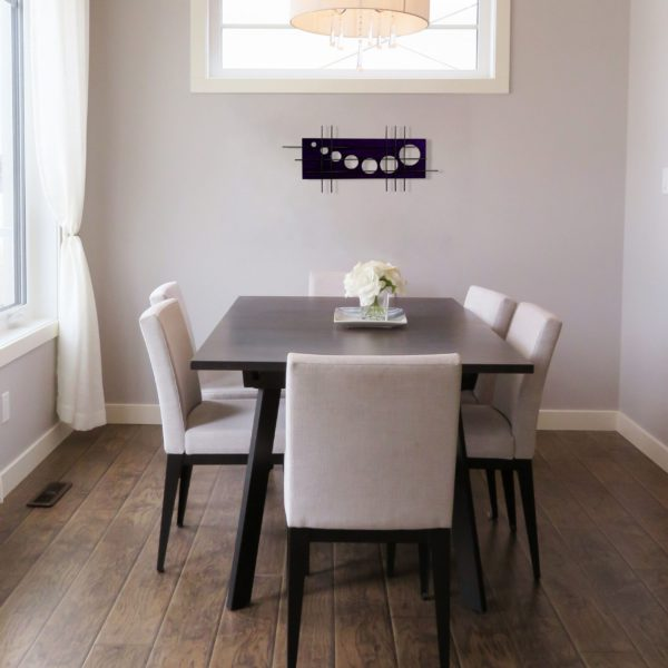 purple-holy-stix-in-dining-room-scaled
