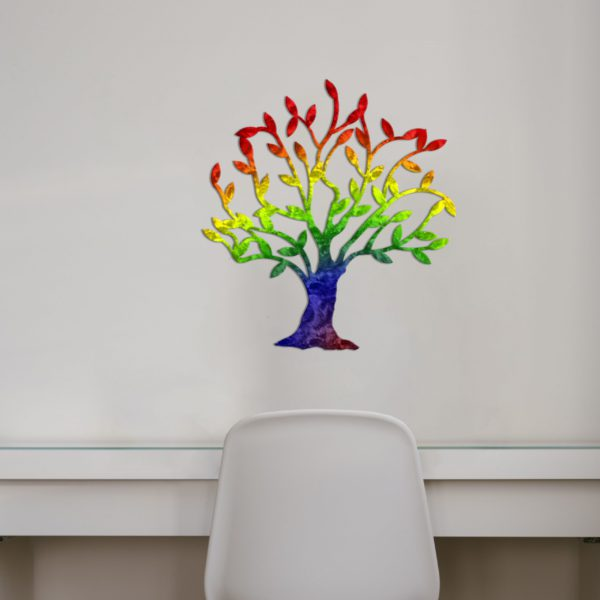 rainbow-dream-tree-over-desk-scaled