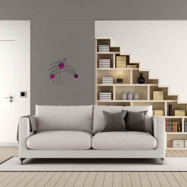 raspberry-sprig-in-living-room-scaled