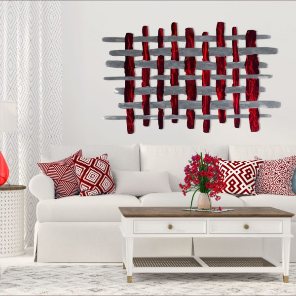red-crosshairs-in-living-room-scaled
