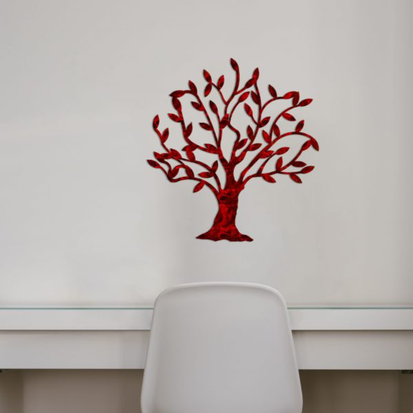 red-dream-tree-over-desk-scaled