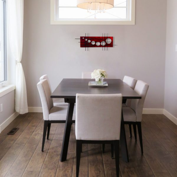 red-holy-stix-in-dining-room-scaled