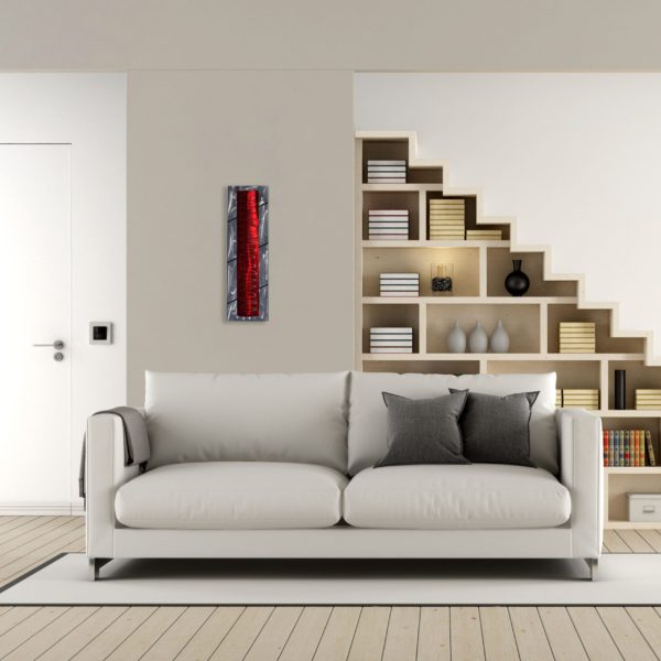 red-silver-zig-zag-in-living-room-scaled