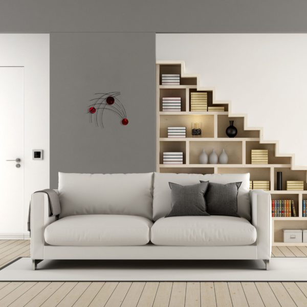 red-sprig-in-living-room-scaled