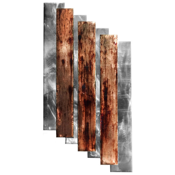 stairs-distressed-copper