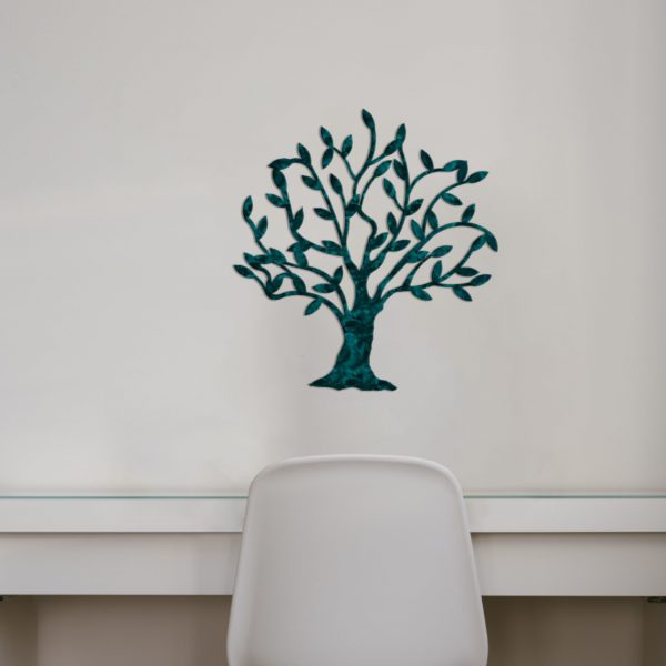 teal-dream-tree-over-desk-scaled