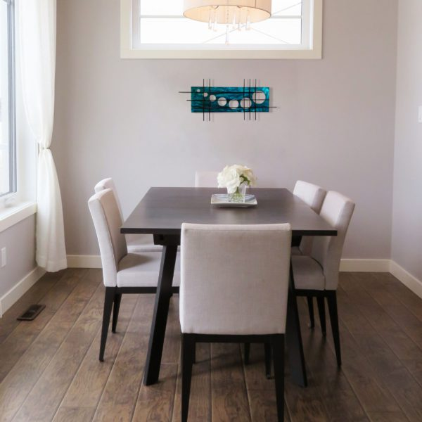 teal-holy-stix-in-dining-room-scaled
