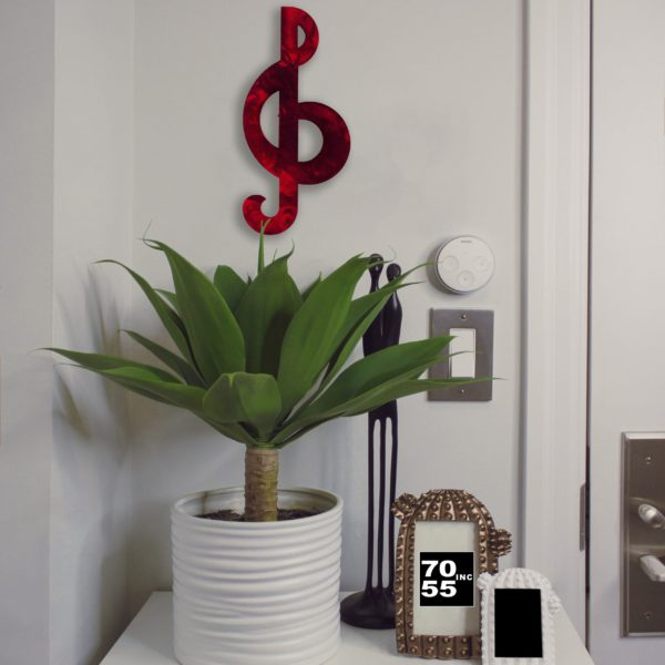 treble-clef-by-door-1-scaled